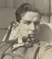 Roger Senhouse, possibly by (Giles) Lytton Strachey - NPG Ax13032
