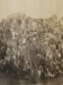 Roger Senhouse, possibly by (Giles) Lytton Strachey - NPG Ax13034