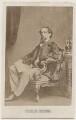Charles Dickens, by John & Charles Watkins - NPG Ax18258