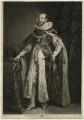 Henry Danvers, Earl of Danby