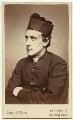 Arthur Henry Stanton, by Samuel Alexander Walker - NPG x8352