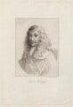 Sir Henry Bellasis, Lord Newburgh, by Robert Cooper - NPG D26643