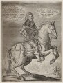William Craven, 1st Earl of Craven, after Unknown artist - NPG D26647