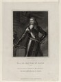 William Craven, 1st Earl of Craven, by John Henry Robinson, published by  Harding & Lepard - NPG D26649