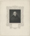 John Brown, by Samuel Freeman, after  Unknown artist - NPG D32219