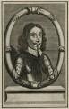 Arthur Capel, 1st Baron Capel, after Unknown artist - NPG D26659