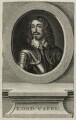 Arthur Capel, 1st Baron Capel, after Unknown artist - NPG D26661