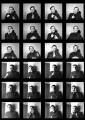 Sir Norman Wisdom, by Lou Boileau - NPG x131217