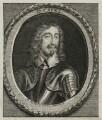Arthur Capel, 1st Baron Capel, after Unknown artist - NPG D26662