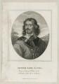 Arthur Capel, 1st Baron Capel, published by John Scott - NPG D26665