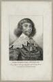 James Erskine, 6th Earl of Buchan