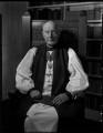 Cyril Forster Garbett