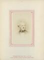 Sir George Gabriel Stokes, 1st Bt, by George Charles Wallich, published by  John Van Voorst - NPG Ax14788