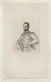 Archibald Napier, 2nd Lord Napier of Merchistoun, after Unknown artist - NPG D26683