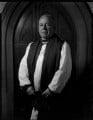James Buchanan Seaton, by Bassano Ltd - NPG x151977