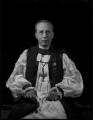 Alfred Edward John Rawlinson, by Bassano Ltd - NPG x152005