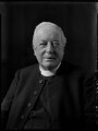 Harold Ernest Bilbrough, by Bassano Ltd - NPG x152010