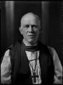 Henry Herbert Williams, by Bassano Ltd - NPG x152012