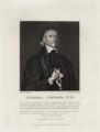 Richard Steward, by James Stow, after  Cornelius De Neve - NPG D26768