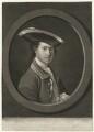 John Bryer, by Valentine Green, after  Thomas Beach - NPG D32250