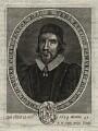 Samuel Bolton, by Frederick Hendrik van Hove - NPG D26799