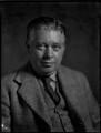 Valentine George Crittall, Baron Braintree, by Bassano Ltd - NPG x152047