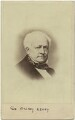 Sir Fitzroy Edward Kelly, by Unknown photographer - NPG x18983