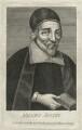 Henry Jessey (Jacie), after Unknown artist, published by  William Richardson - NPG D26852