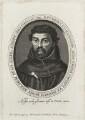 Thomas Holland (Sanderson or Hammond)
