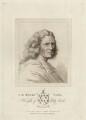 Sir Henry Vane the Elder, published by George Smeeton - NPG D26922