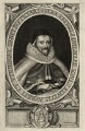 Sir William Jones, by William Sherwin - NPG D26955
