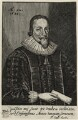 Robert Aylett, by Thomas Cross - NPG D26983