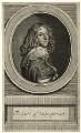 Robert Dormer, 1st Earl of Carnarvon, by Michael Vandergucht, after  Sir Anthony van Dyck - NPG D26998