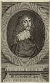 Robert Dormer, 1st Earl of Carnarvon, after Unknown artist - NPG D27002