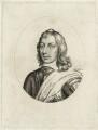 John Trevannion, after Unknown artist - NPG D27017