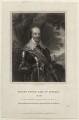 Robert Bertie, 1st Earl of Lindsey