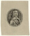 Robert Pierrepont (Pierrepoint), 1st Earl of Kingston-upon-Hull, after Unknown artist - NPG D27042