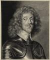 Sir Edmund Verney, by John Bulfinch - NPG D27045