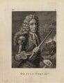 Sir John Owen
