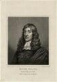 Hugh Grove, by William Henry Worthington - NPG D27056