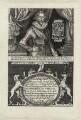 Robert Devereux, 3rd Earl of Essex, after Unknown artist - NPG D27081