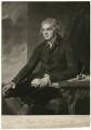 Thomas Orde-Powlett, 1st Baron Bolton