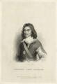 Thomas Fairfax, 3rd Lord Fairfax of Cameron, by J. Greig - NPG D27113