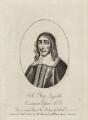 John Okey, published by William Richardson - NPG D27165