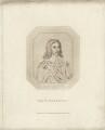 Sir William Brereton, 1st Bt, published by George Smeeton - NPG D27171