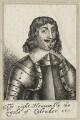 James Livingstone, 1st Earl of Callander
