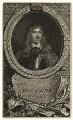 Sir Charles Lucas, after William Dobson - NPG D27196