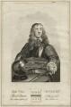 Sir Charles Lucas, after William Dobson - NPG D27198