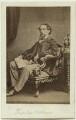 Charles Dickens, by John & Charles Watkins - NPG x14337