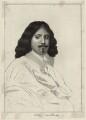 William Allington, Lord Allington, after Unknown artist - NPG D27203
